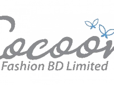 Cocoon Fashion BD Limited 日本オフィス